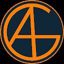 Ashish G.,AutoDir