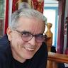 Eduardo Tristão Martins Da Rocha
