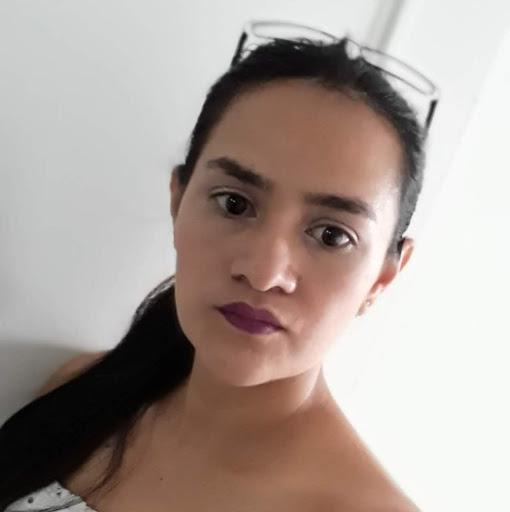 Julieth Montoya picture