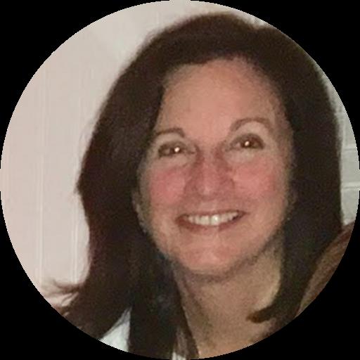 Patti Gleason