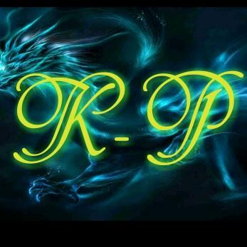 K-P channel