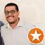 Vinicius Teixeira
