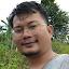 Sukma Wijaya