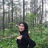 Fitria Syavira Harani