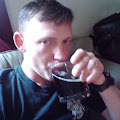 Richard Hedges's profile image