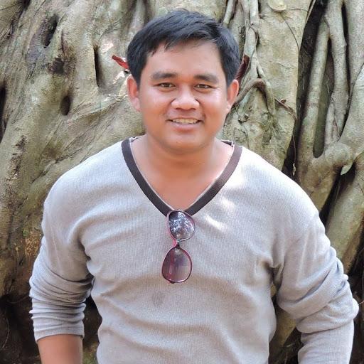 Oudom Phat
