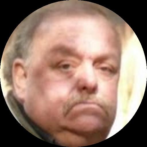 Herr Dr Med Karl Heinz Meyer In Der Stadt Wuppertal