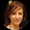 Carole Ferreira