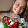 Katy Ellen Silva