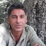 Fabio Baglioni