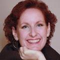 OldSchool Mum Sally J King's profile image