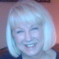 Kathy Wiesman