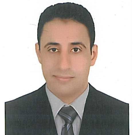 Hany El Sayed