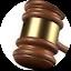 Los Angeles Civil Lawyer