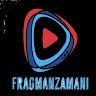 User image: Dizi Fragman