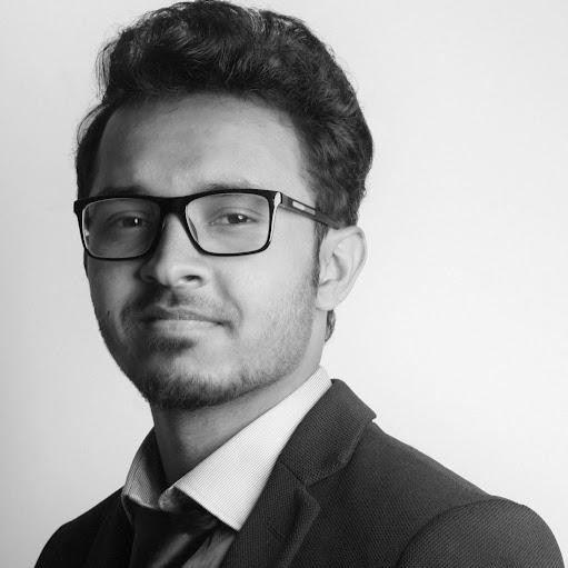 Nikhil Jayanth