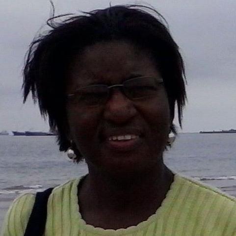 Deborah Howze