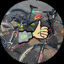 bike content