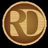 Roni Dias