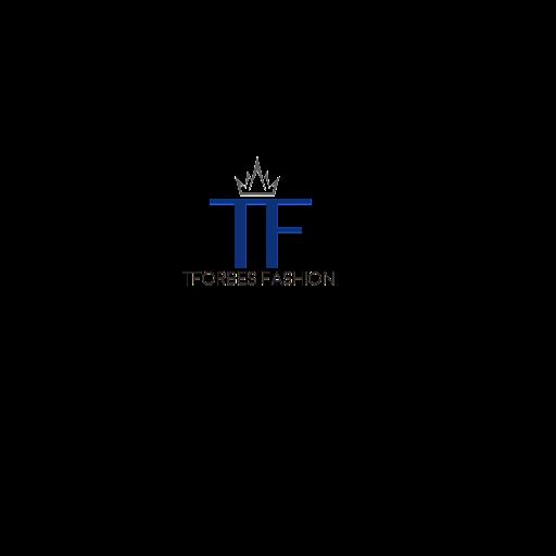 TForbes BusinessDress Saavy Attire Fizer