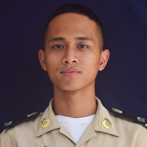 detektifdinar123 member of BuildWith Angga