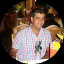 Qasim Mohammed
