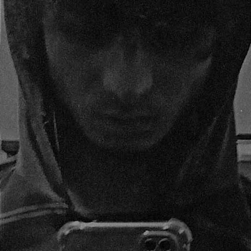 huzaifa siddiqui