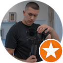 Photo of San Antonio Videographer
