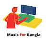 Music4 Bangla
