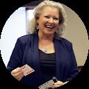 Carole R Gill