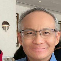John S K Ho