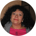 Carmen Mariani