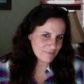 Xine Segalas's profile image