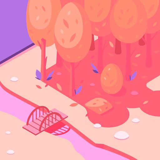 Hyang Princess