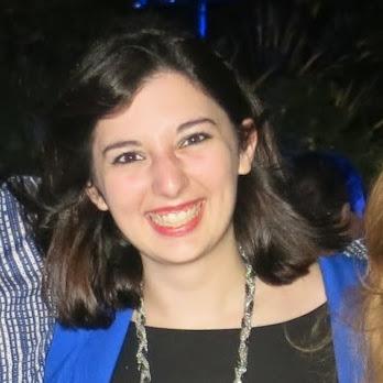 Daniela Pliego