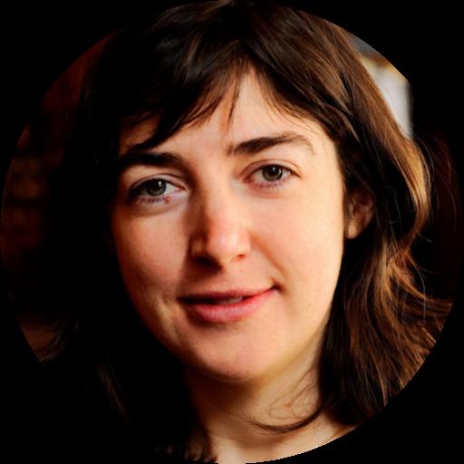 Lauren Emberson