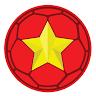 vn88 city's avatar