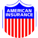 Photo of American Insurance