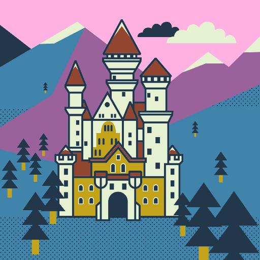 Felipe Carvalho Klauhs