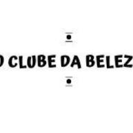 o Clube da