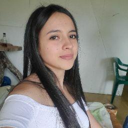 Iriana Cristina V�lez Fajardo