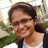 Akshyta Katyal