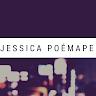 Jessica's Profile