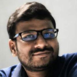 Harinath Reddy