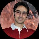 Abbas S.,WebMetric