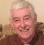 Larry Hearn