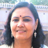 Priyamvada Singh