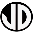 JoseitoDelgado