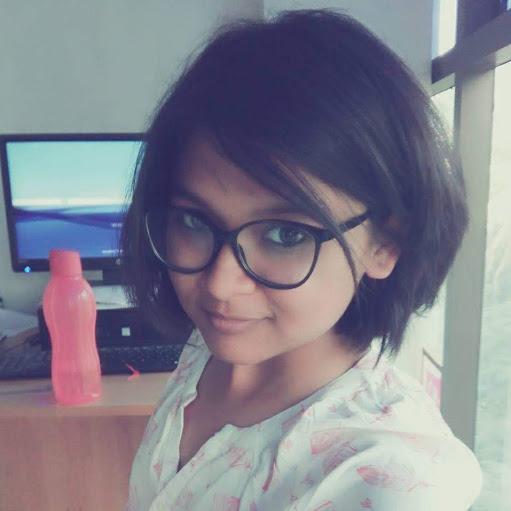 Megha Banerjee