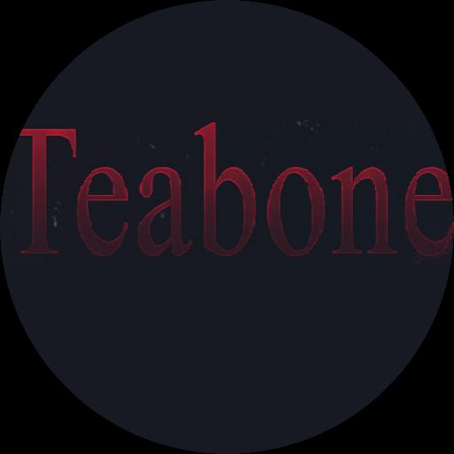 Tea Bone